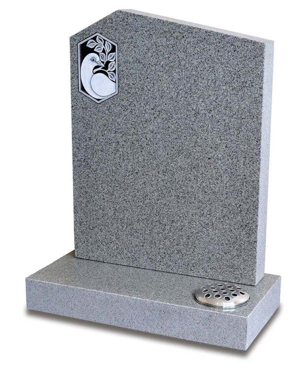 Averham Memorial