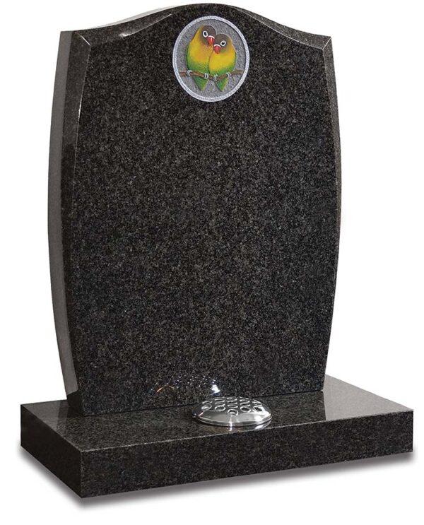 Beauvale Memorial