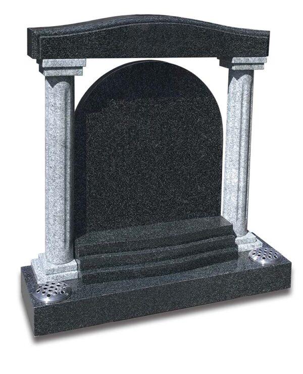 Boltham Memorial