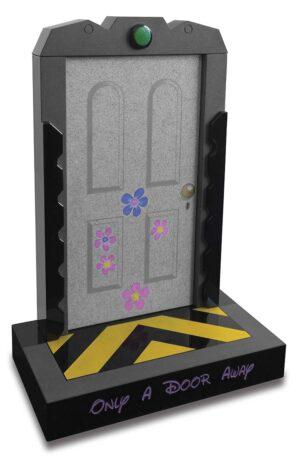Boo's Door Childrens Memorial