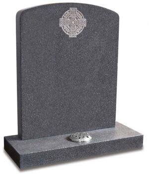 Calverton Memorial