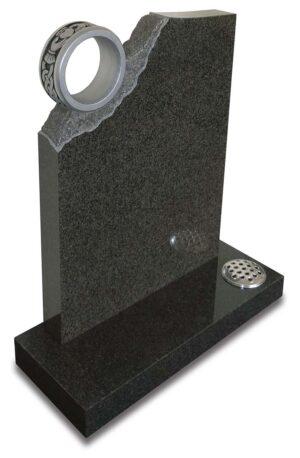 Claddagh Ring Memorial