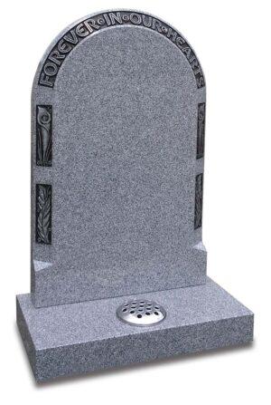 Clipston Memorial