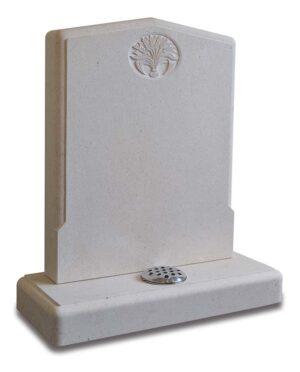 Eastfield Memorial