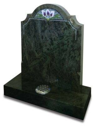 Grassthorpe Memorial