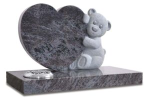Hartley Bear Childrens Memorial