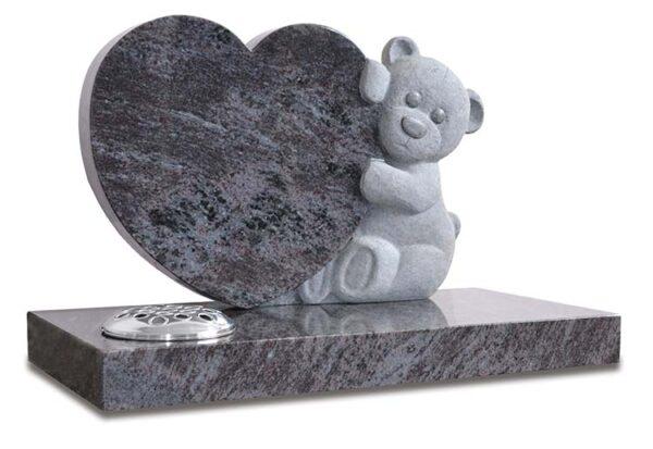 Hartley Bear Childrens Memorial