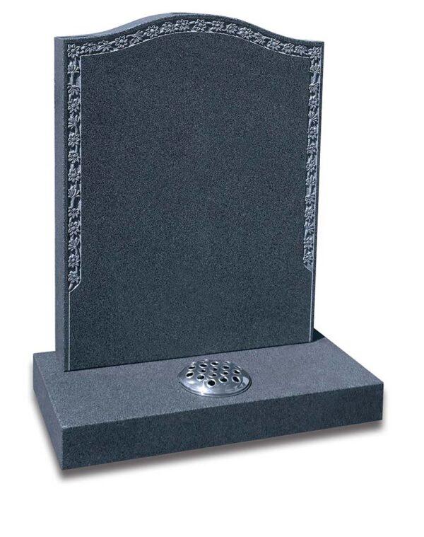 Medenvale Memorial