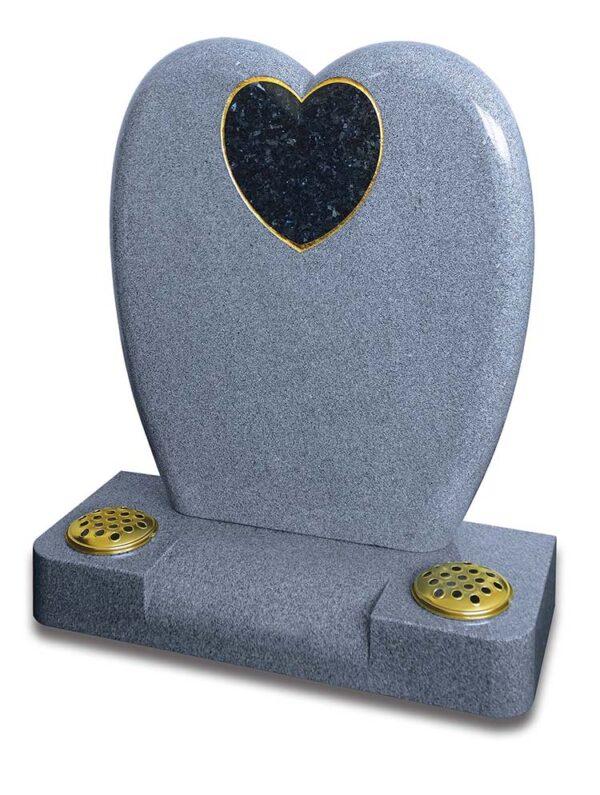 Shelford Heart Memorial
