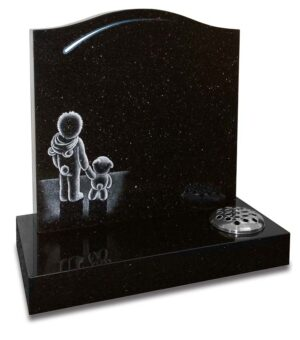 Starlight Childrens Memorial
