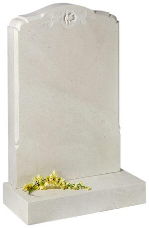 Tombiling Church Memorial