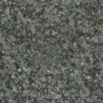 Indian Grey